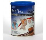 Bonflex Recovery Colageno Sabor Cacao 397,5 gr