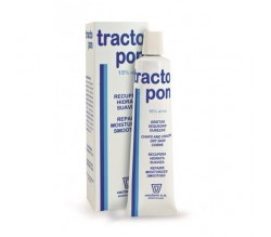 tractopon 15% urea grietas crema 75 ml.