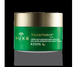 Nuxe Nuxuriance® Noche 50ml