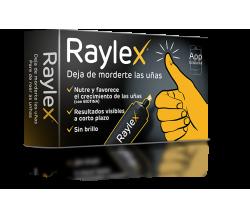 RAYLEX 15ML
