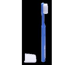cepillo dental phb adulto suave