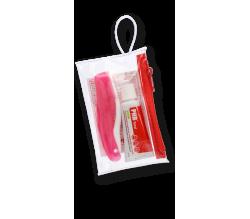 cepillo dental phb adulto viaje
